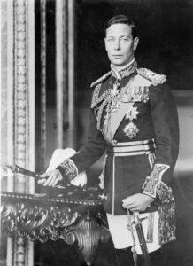 king_george_vi_of_england_formal_photo_portrait_circa_1940-1946-e1443956376567-350x482