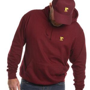 hoodie-maroon-2121