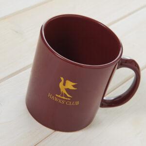 mug-maroon-2412