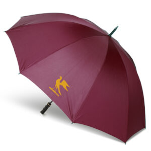 umbrella-maroon-1916