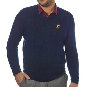 glenmuir-cotton-v-navy-2481