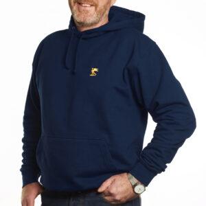 hoodie-navy-2116