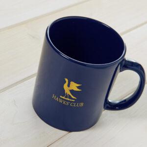 mug-navy-2411