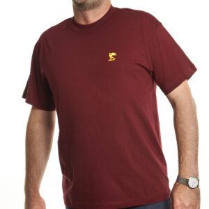 t-shirt-maroon-2133