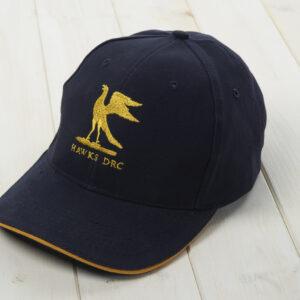 DRC cap 3234