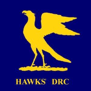 DRC shop